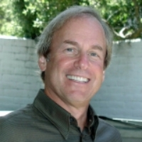 Profile photo of Ian Gotlib, expert at Stanford University