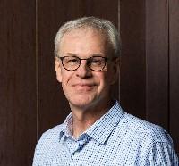 Profile photo of Ian Gould, expert at Arizona State University