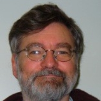 Profile photo of Ian H. Henderson, expert at McGill University