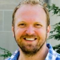 Profile photo of Ian Hewson, expert at Cornell University