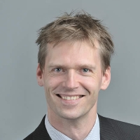 Profile photo of Ian Hurd, expert at Northwestern University