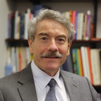 Profile photo of Ian Hutchinson, expert at Massachusetts Institute of Technology