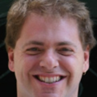 Profile photo of Ian R. Kerr, expert at University of Ottawa