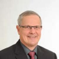 Profile photo of Ian Macdonald, expert at University of Alberta