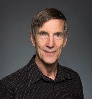 Profile Photo of Ian Mcdowell
