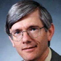 Profile photo of Ian D. Moore, expert at Queen's University