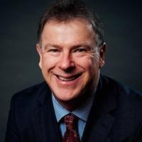 Profile photo of Ian Stiell, expert at University of Ottawa