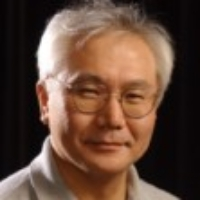 Profile photo of Ichiro Fujinaga, expert at McGill University