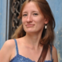 Profile photo of Ieva Jusionyte, expert at University of Florida
