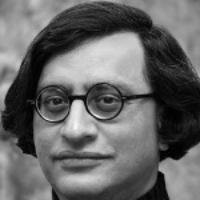 Profile photo of Iftikhar Dadi, expert at Cornell University