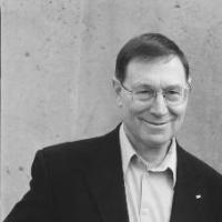 Profile Photo of Ilan Vertinsky