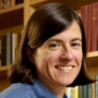 Profile photo of Ilaria Rebay, expert at University of Chicago