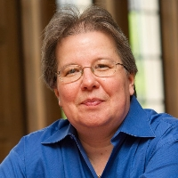 Profile photo of Ileen DeVault, expert at Cornell University