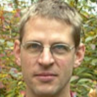 Profile Photo of Ingo Schmidt