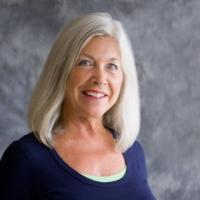 Profile photo of Ingrid Arnet Connidis, expert at Western University