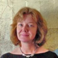 Profile photo of Ingrid Hehmeyer, expert at Ryerson University