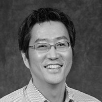 Profile photo of Insu Paek, expert at Florida State University
