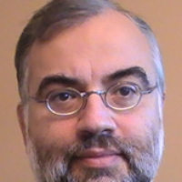 Profile photo of Ioanis Nikolaidis, expert at University of Alberta