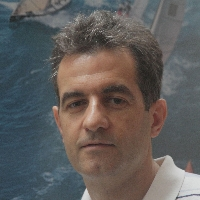 Profile photo of Ioannis Paschalidis, expert at Boston University
