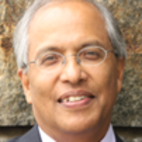 Profile photo of Iqbal Mansur, expert at Widener University
