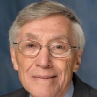 Profile photo of Ira H. Gessner, expert at University of Florida