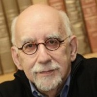 Profile photo of Ira Katznelson, expert at Columbia University