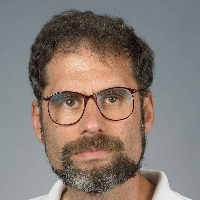 Profile photo of Ira M. Wasserman, expert at Cornell University