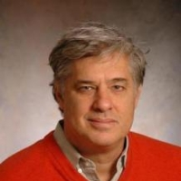 Profile photo of Irad Kimhi, expert at University of Chicago