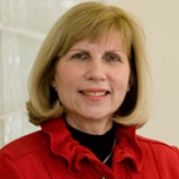 Profile photo of Irena R. Makaryk, expert at University of Ottawa