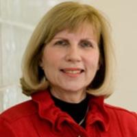 Profile photo of Irena R. Makaryk, expert at University of Ottawa
