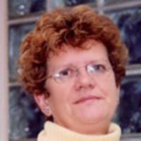 Profile photo of Irene Turpie, expert at McMaster University