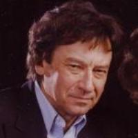 Profile photo of Ireneus B. Zuk, expert at Queen's University