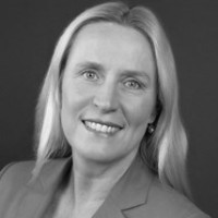 Profile photo of Iris Bohnet, expert at Harvard Kennedy School