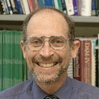 Profile photo of Irving M. Binik, expert at McGill University