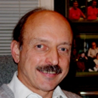 Profile photo of Irwin Walker, expert at McMaster University