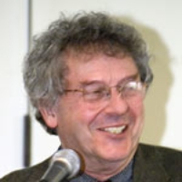 Profile photo of Isaac Kramnick, expert at Cornell University