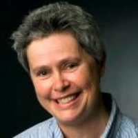 Profile photo of Isabel V. Hull, expert at Cornell University