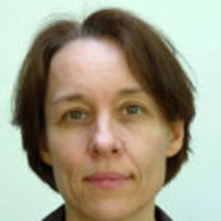 Profile photo of Isabelle Daunais, expert at McGill University