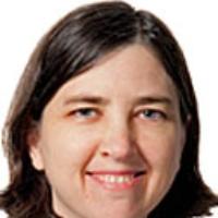 Isabelle DePlaen, Northwestern University