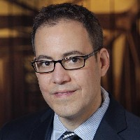 Profile photo of Itzhak (Zahi) Ben-David, expert at The Ohio State University