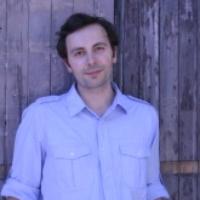 Profile photo of Ivan V. Bajic, expert at Simon Fraser University