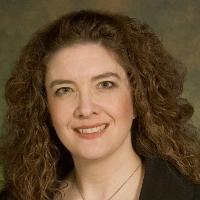 Profile photo of Ivy Bourgeault, expert at University of Ottawa