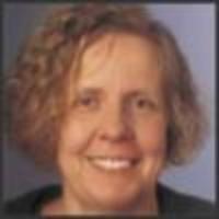Profile photo of Izabela Schultz, expert at University of British Columbia