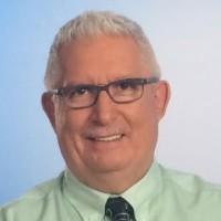 Profile photo of J. Alberto Espinosa, expert at American University