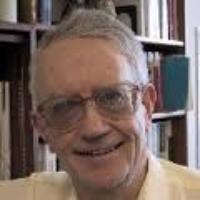 J. Stuart Grossert, Dalhousie University