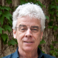 Profile photo of J. Ross Hastings, expert at University of Ottawa