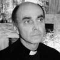 Profile Photo of J. Bryan Hehir