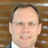 Profile photo of J. Bradford Jensen, expert at Peterson Institute for International Economics