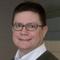 Profile photo of J. Wesley Leckrone, expert at Widener University