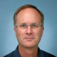 Profile photo of J. Curtis Nickel, expert at Queen's University